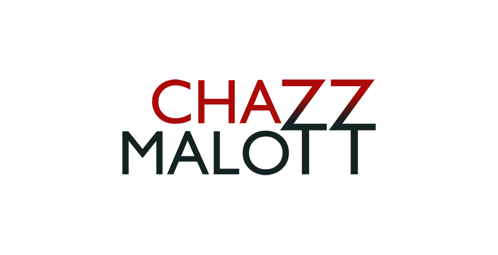 Chazz Malott – Lighting Designer